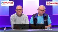 Reportage TV Vendée sur la Randonnée en Vendée