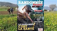Le Magazine Rando Santé