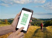 A partir du 21 juillet 2021, le pass sanitaire vient impacter les activités randonnée. Que faut-il retenir ?